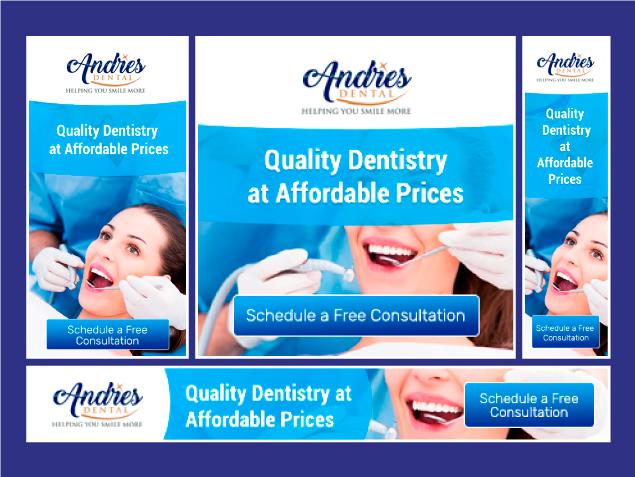 Andres-dental-publididad-ads