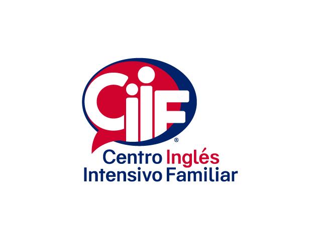 CIIF-ingles