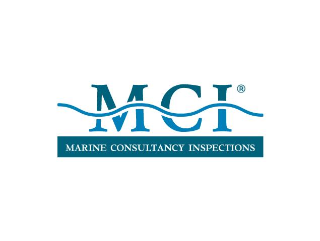 MCI-logotipo