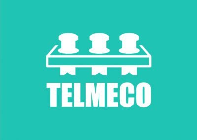 Telmeco Logo
