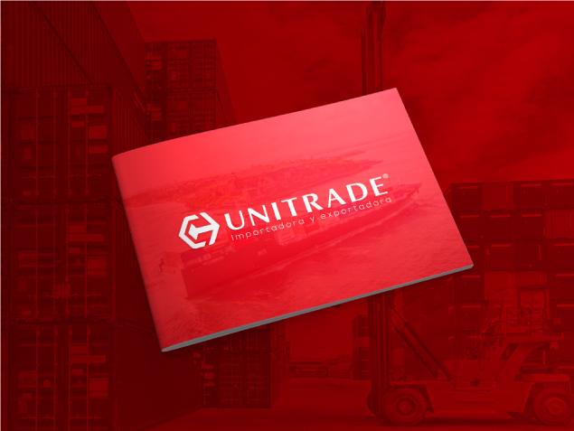 Unitrade-portafolio-diseño-grafico
