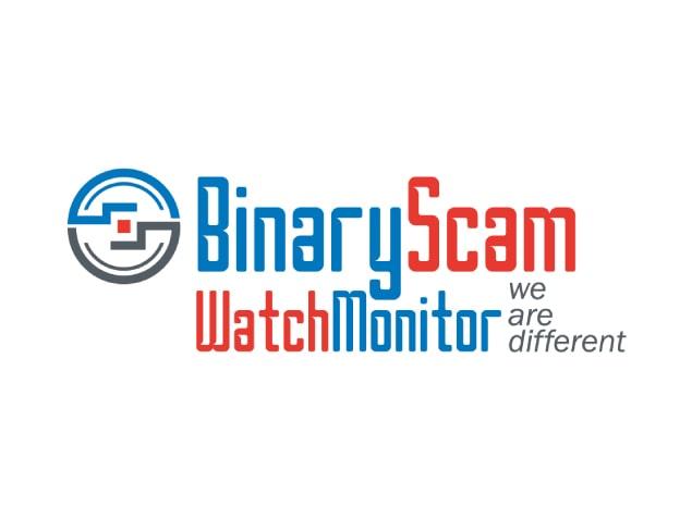 binary-scam-diseño-de-marca-branding