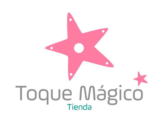 diseño-de-marca-toque-magico