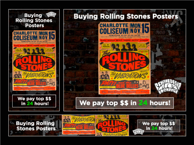 buying-rolling-stones-camapaña-ads