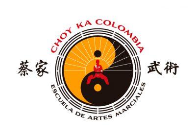 Choy Ka Colombia
