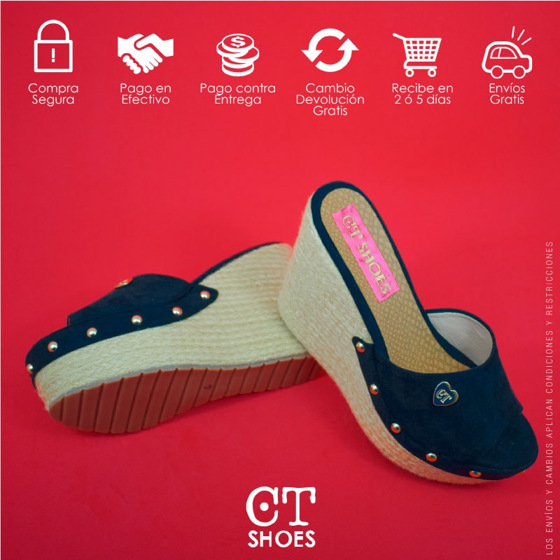 community-manager-ct-shoes