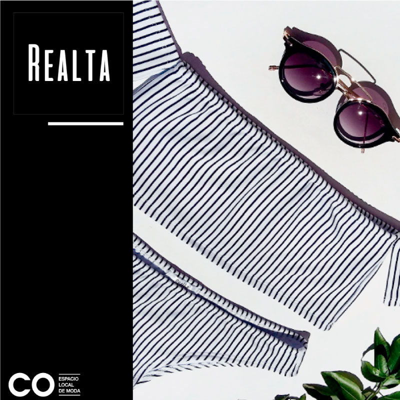 community manager-realta-co