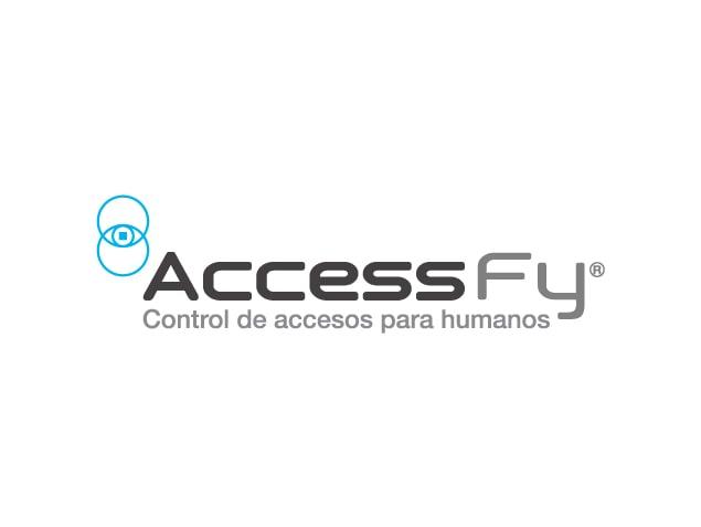 diseño-de-marca-branding-accesfy