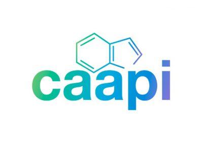 Caapi Logo