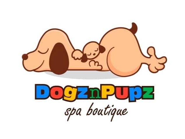 diseño-de-marca-branding-dogznpupz
