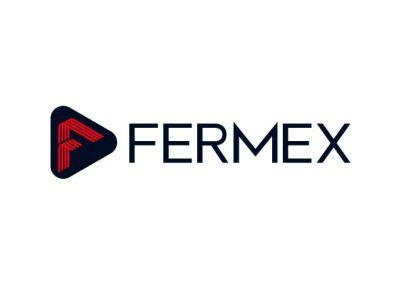 Fermex Logotipo