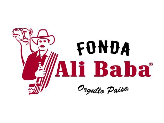 diseño-de-marca-branding-fonda-ali-baba