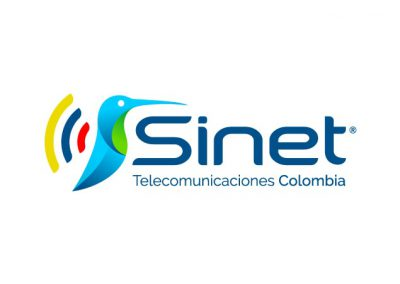 Sinet Telecomunicaciones