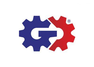 GD Logotipo