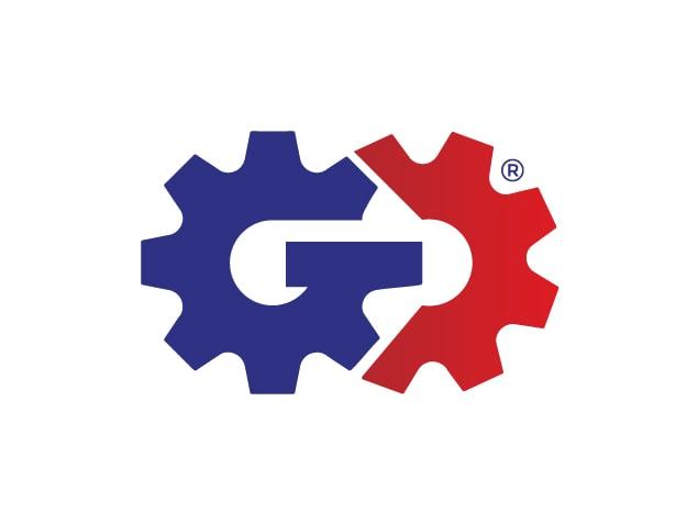 diseño-de-marca-branding-gd