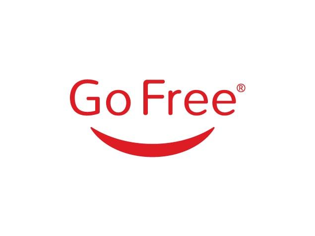 diseño-de-marca-branding-go-free