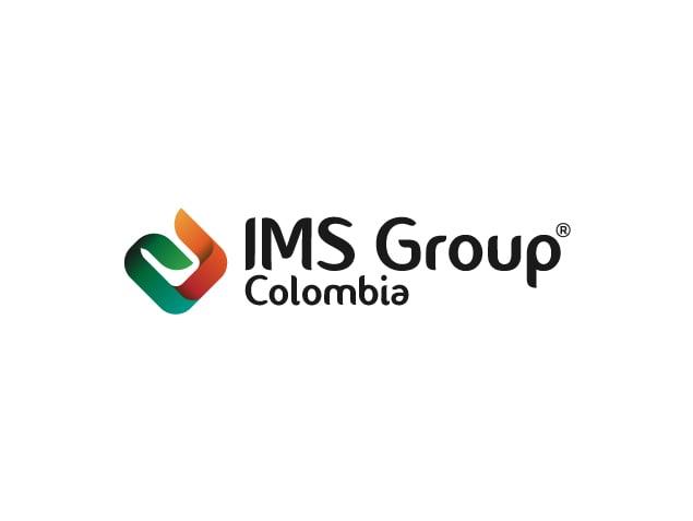 diseño-de-marca-branding-ims-group