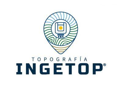 Topografía Ingetop