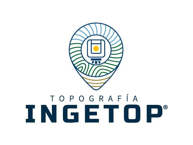 diseño-de-marca-branding-ingetop-1