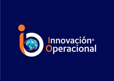 Innovación Operacional Logo