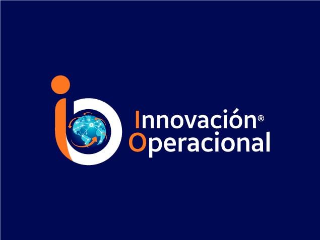 diseño-de-marca-branding-innovacion-operacional