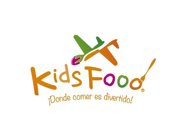 diseño-de-marca-branding-kids-food