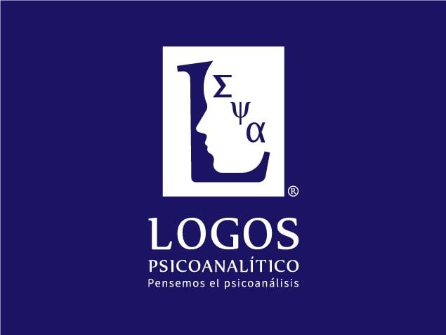 diseño-de-marca-branding-logos-psiconanalitico