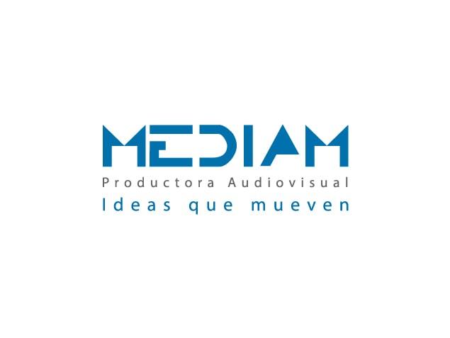 diseño-de-marca-branding-mediam