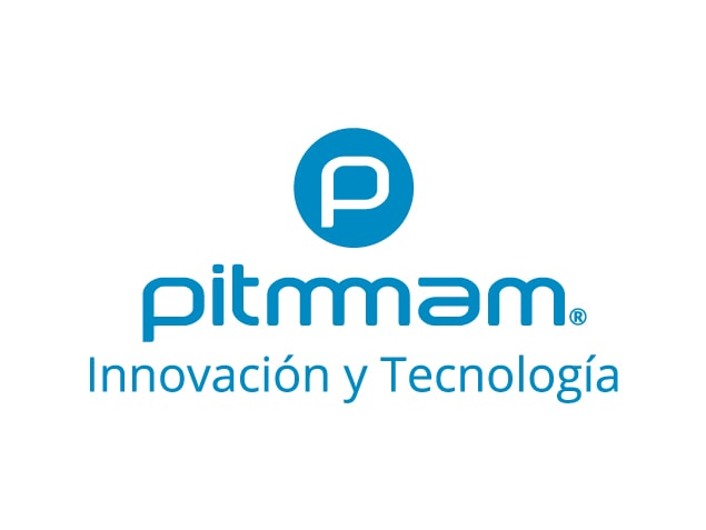 diseño-de-marca-branding-pitmmam