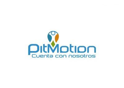 Pitmotion