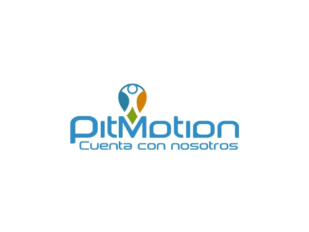 diseño-de-marca-branding-pitmotion