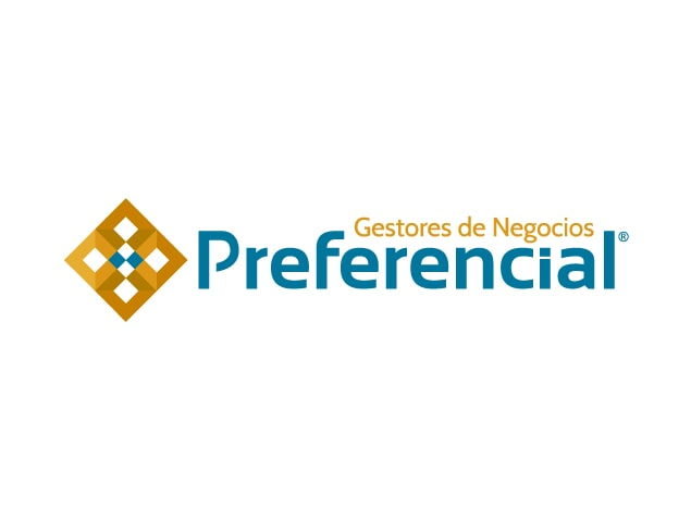 diseño-de-marca-branding-preferencial