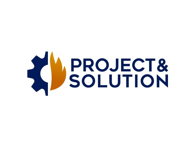 diseño-de-marca-branding-project-&-solution