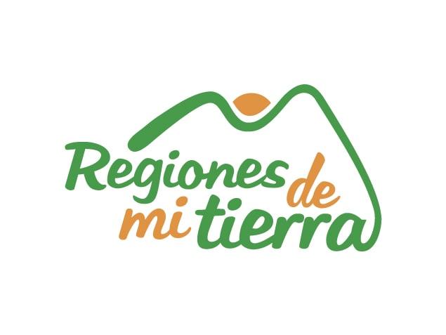 diseño-de-marca-branding-regiones-de-mi-tierra