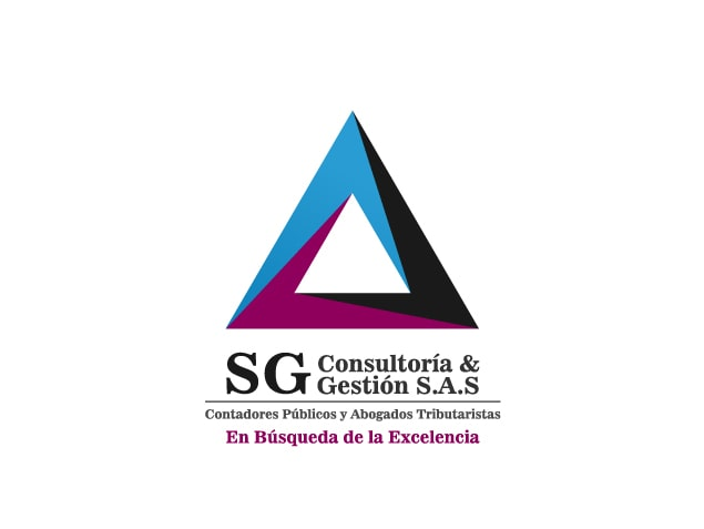 diseño-de-marca-branding-sg-consultoria