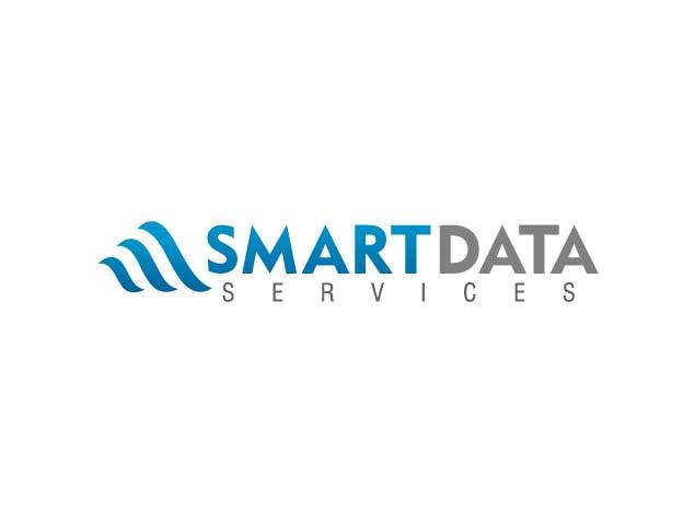 diseño-de-marca-branding-smart-data
