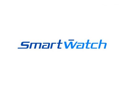 Smart Watch Logo