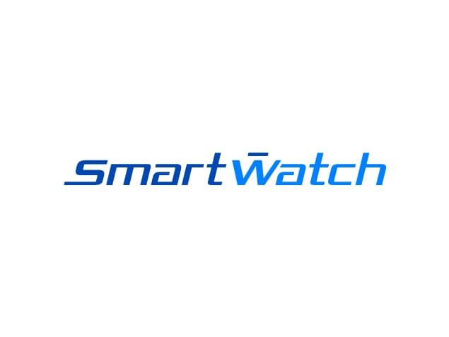diseño-de-marca-branding-smart-watch