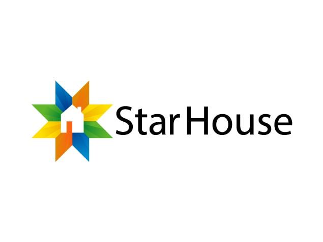 diseño-de-marca-branding-star-house
