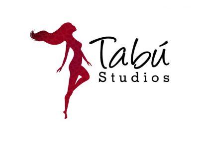 Tabu Logotipo