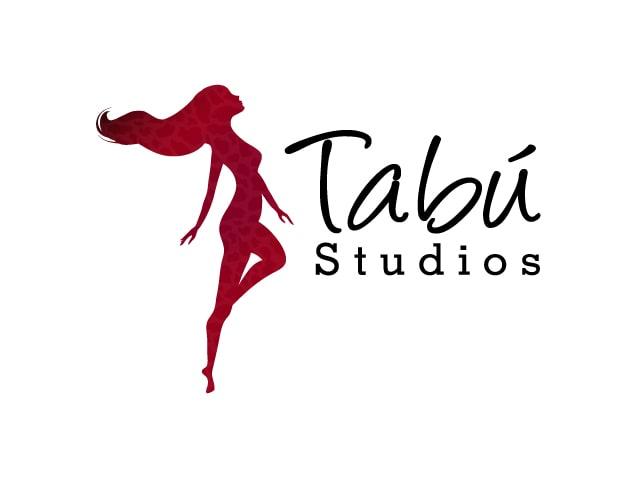 diseño-de-marca-branding-tabu-studios