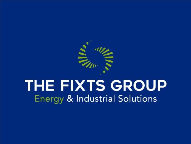 diseño-de-marca-branding-the-fixts-group