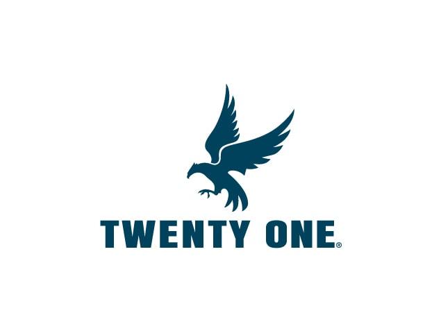 diseño-de-marca-branding-twenty-one