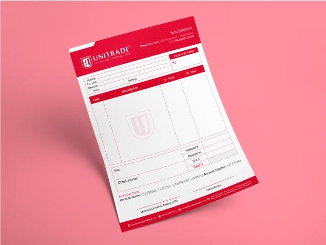 diseño-de-marca-branding-unitrade-2