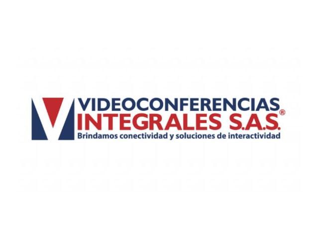 diseño-de-marca-branding-videoconferencias-integrales