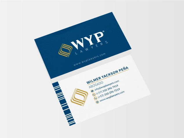 diseño-de-marca-branding-wyp