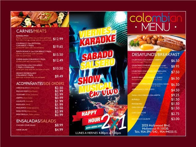 diseño-grafico-branding.publicidad-menu