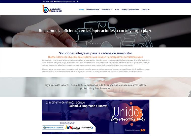 diseño-web-innovacion-operacional