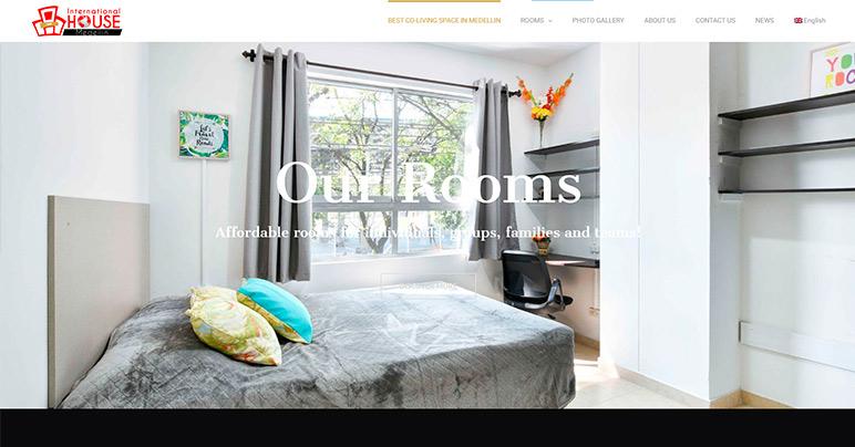 hotel-ihmedellin-diseño-web