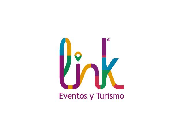 Link Eventos y Turismo